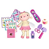 Save on DocMcStuffins