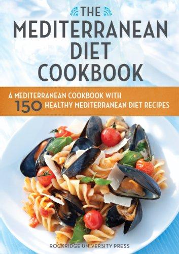 the-mediterranean-diet-cookbook-a-mediterranean-cookbook-with-150-healthy-mediterranean-diet-recipes
