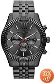 Michael Kors MK8320 Men's Watch