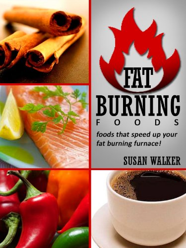 fat-burning-foods-foods-that-speed-up-your-fat-burning-furnace