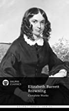 Delphi Complete Works of Elizabeth Barrett…