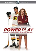 Billy Graham Presents: Power Play by Rocky…