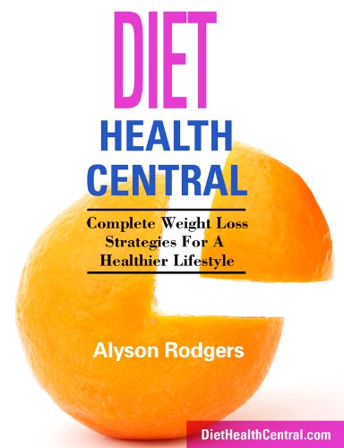 diet-health-central-complete-weight-loss-strategies-for-a-healthier-lifestyle