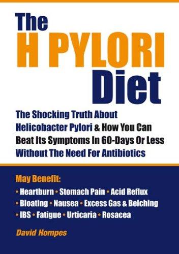 the-h-pylori-diet