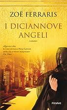 I diciannove angeli (Piemme Open) (Italian…