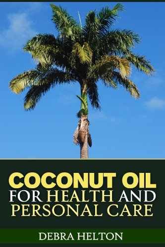 coconut-oil-for-health-and-personal-carecoconut-oil-natural-remedies-and-benefits