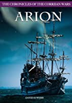 Arion (Chronicles of the Corriian Wars) by…