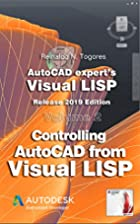 Controlling AutoCAD from Visual LISP…