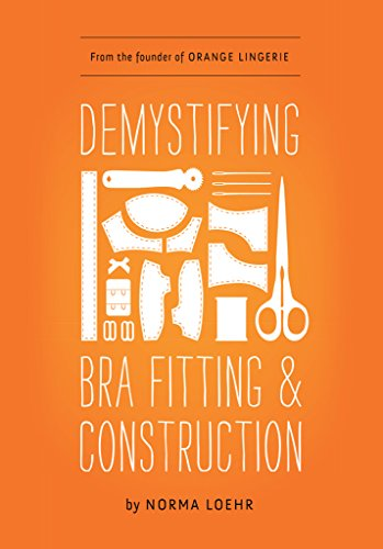 demystifying-bra-fitting-and
