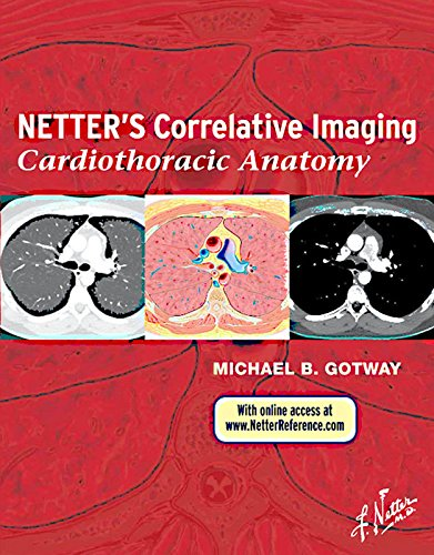 netters-correlative-imaging-cardiothoracic-anatomy-e-book-netter-clinical-science