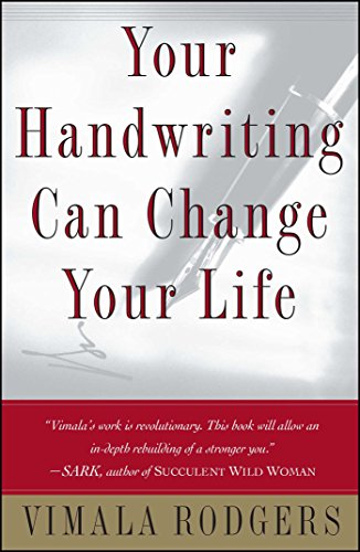 your-handwriting-can-change-your-life