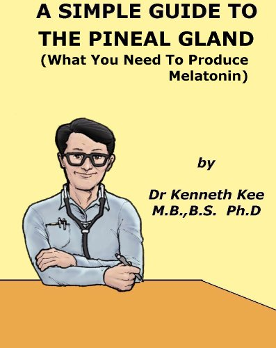 a-simple-guide-to-the-pineal-gland-and-its-function-what-you-need-to-produce-melatonin-a-simple-guide-to-medical-conditions