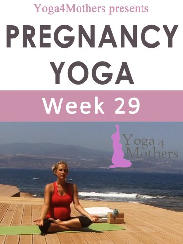 yoga4mothers-week-29-of-pregnancy-pregnancy-yoga-s-book-19
