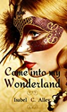 Come into my Wonderland (Italian Edition) by…