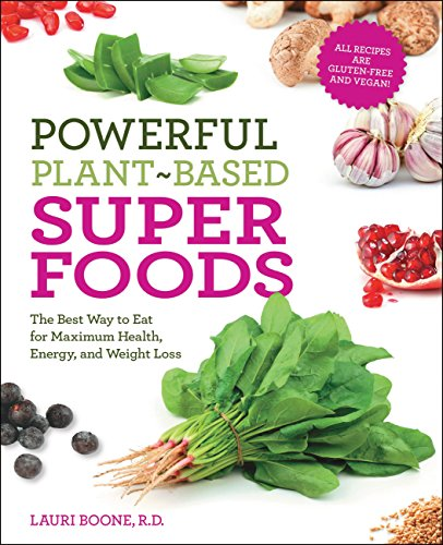 powerful-plant-based-superfoods