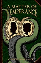 A Matter of Temperance (The Adventures of…