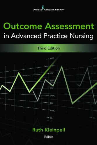 outcome-assessment-in-advanced-practice-nursing-third-edition