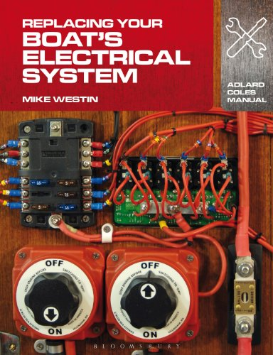 replacing-your-boats-electrical-system-adlard-coles-manuals