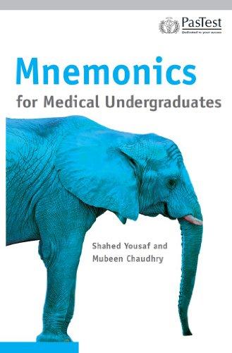 mnemonics-for-medical-undergraduates