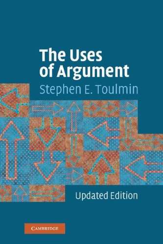 the-uses-of-argument