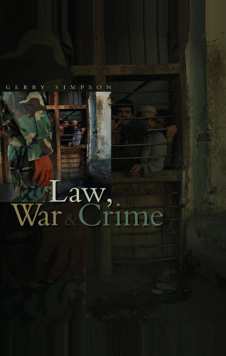 law-war-and-crime-war-crimes-trials-and-the-reinvention-of-international-law
