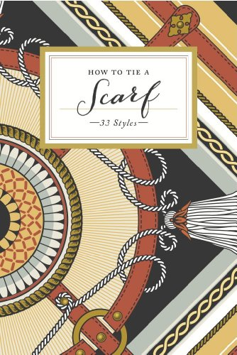 how-to-tie-a-scarf-33-styles