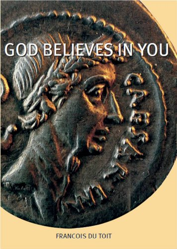 god-believes-in-you