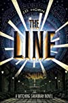 The Line (Witching Savannah)