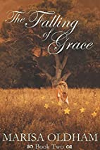The Falling of Grace (The Falling Series…