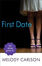 The Dating Games #1: First Date (Volume 1)…