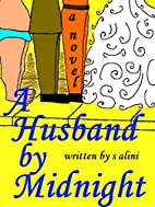 A Husband By Midnight - a funny tale about…
