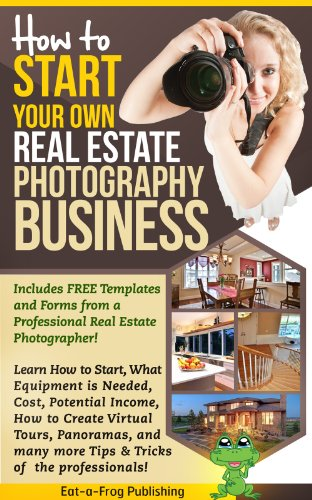 start-your-own-real-estate-photography-business