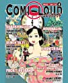 Acheter ComiCloud Magazine volume 30 sur Amazon