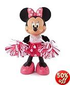 Fisher-Price Disney's Minnie Mouse Bowtique Cheerin' Minnie