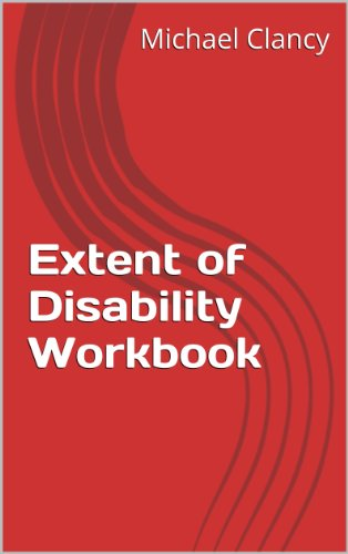 extent-of-disability-workbook