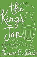 The King's Jar (A Dani O'Rourke…