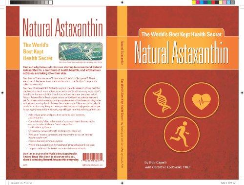 natural-astaxanthin-the-worlds-best-kept-health-secret