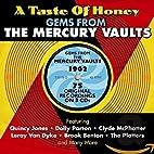 A Taste Of Honey: Gems From The Mercury…