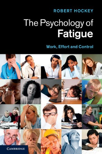 the-psychology-of-fatigue-work-effort-and-control