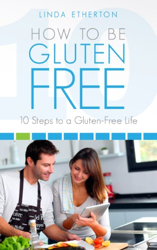 how-to-be-gluten-free