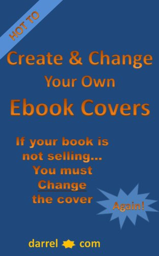 how-to-create-change-your-own-covers