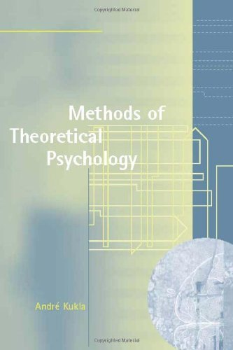 methods-of-theoretical-psychology-bradford-books-mit-press