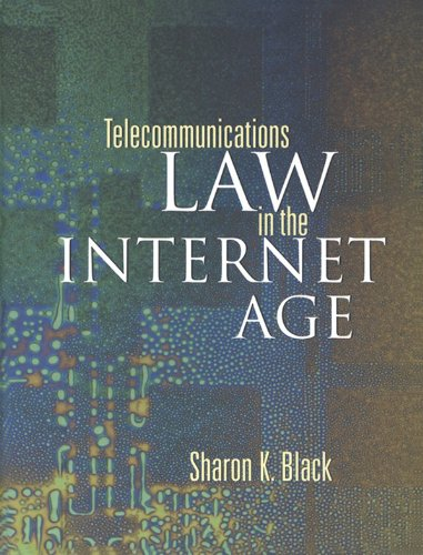 telecommunications-law-in-the-internet-age-the-morgan-kaufmann-series-in-networking