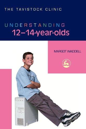 understanding-12-14-year-olds-the-tavistock-clinic-understanding-your-child