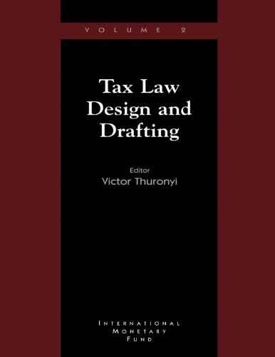tax-law-design-and-drafting-volume-2