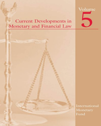 current-developments-in-monetary-and-financial-law-vol-5