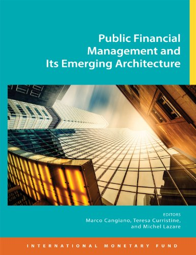 public-financial-management-and-its-emerging-architecture