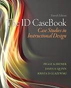 The ID CaseBook: Case Studies in…