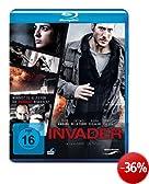 Invader [Blu-ray]