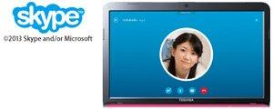 Skype(TM)
